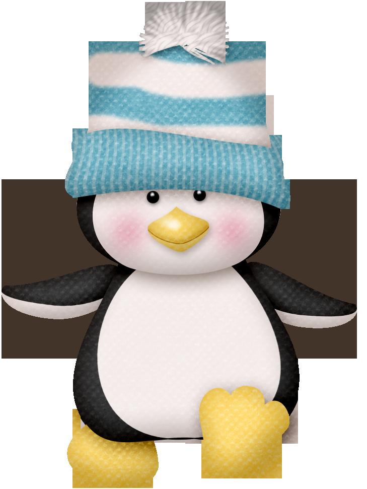 729x971 Lliella Penguin1.png Clip Art, Penguins And Crafts