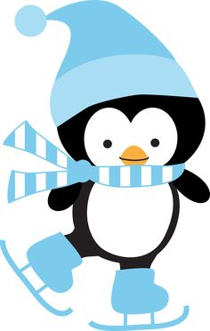 236x372 Cute Penguin Clip Art Use These Free Images For Your Websites