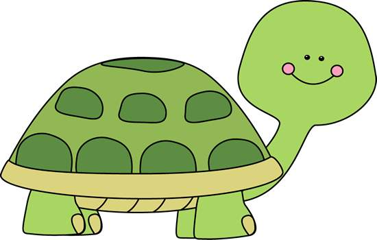 550x350 Cute Turtle Clipart Amp Look At Cute Turtle Clip Art Images