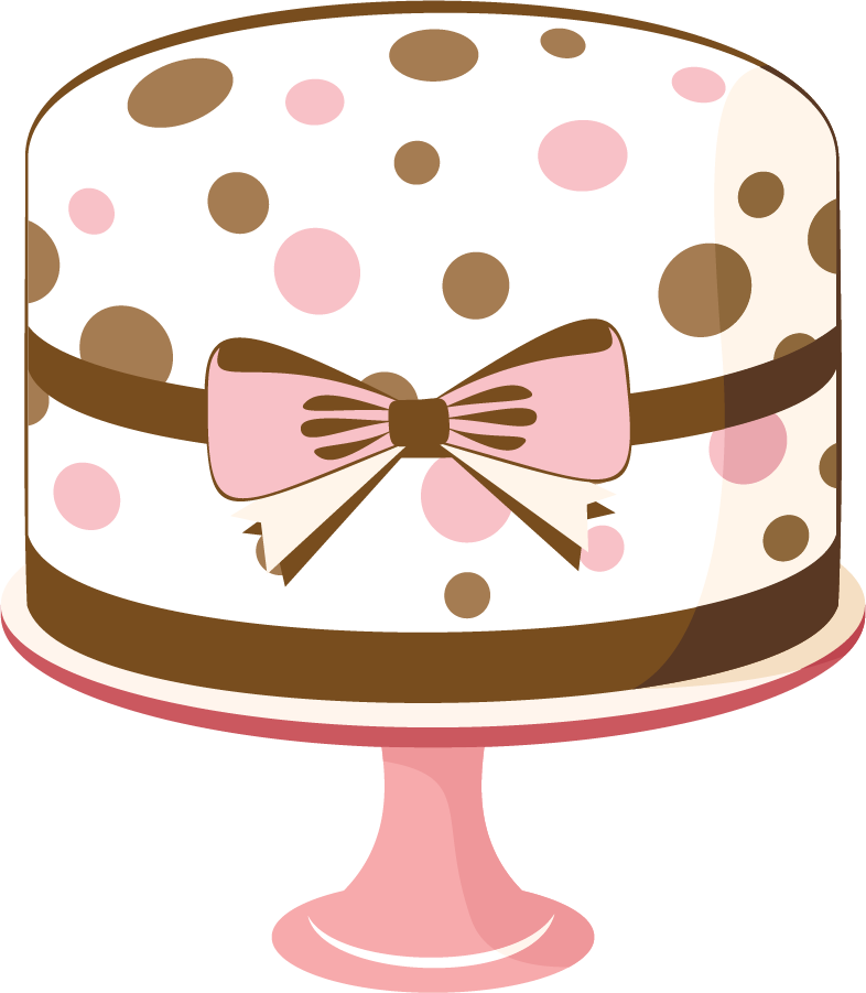 786x901 Free Cake Clip Art Pictures