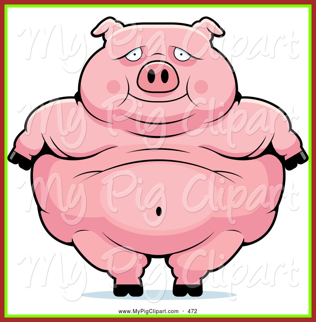 1074x1094 Appealing New Pigs Clipart Gallery Digital Collection Pics Of Cute