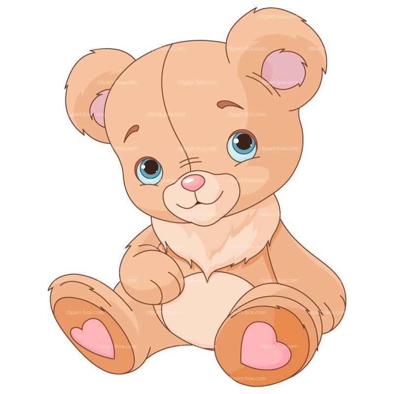 800x800 Free Teddy Bear Clip Art Amp Look At Teddy Bear Clip Art Clip Art