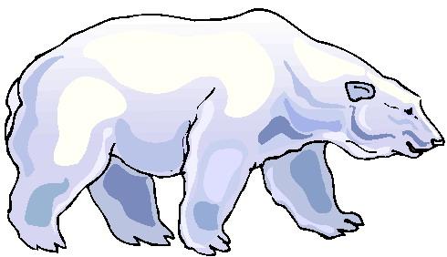 cute polar bear clipart at getdrawings com free for personal use rh getdrawings com polar bear clipart transparent polar bear clipart free
