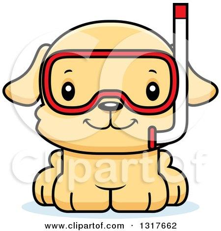 450x470 Royalty Free (Rf) Snorkel Dog Clipart, Illustrations, Vector