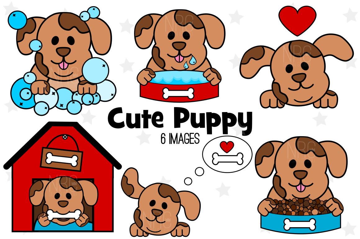 1160x772 Stylist And Luxury Cute Dog Clipart Kawaii Clip Art Pug Hobby