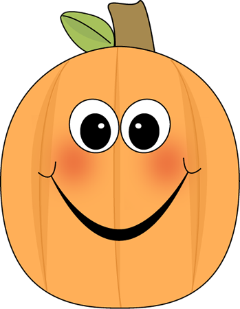 349x450 Cute Pumpkin Clipart Pumpkins Cute Fall Pumpkin Clipart Kid