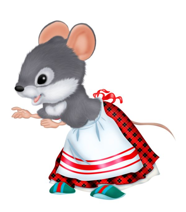 600x684 152 Best Clipart~ Images On Mice, House