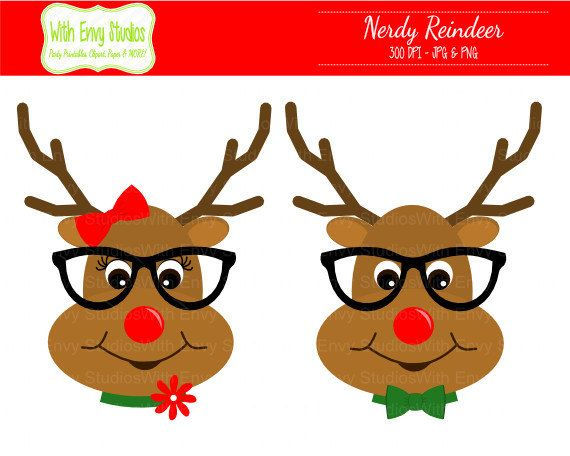 570x456 101 Best Rudolph Images On Merry Christmas, Merry