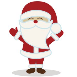 300x300 227 Best Christmastitle Images On Silhouette Design