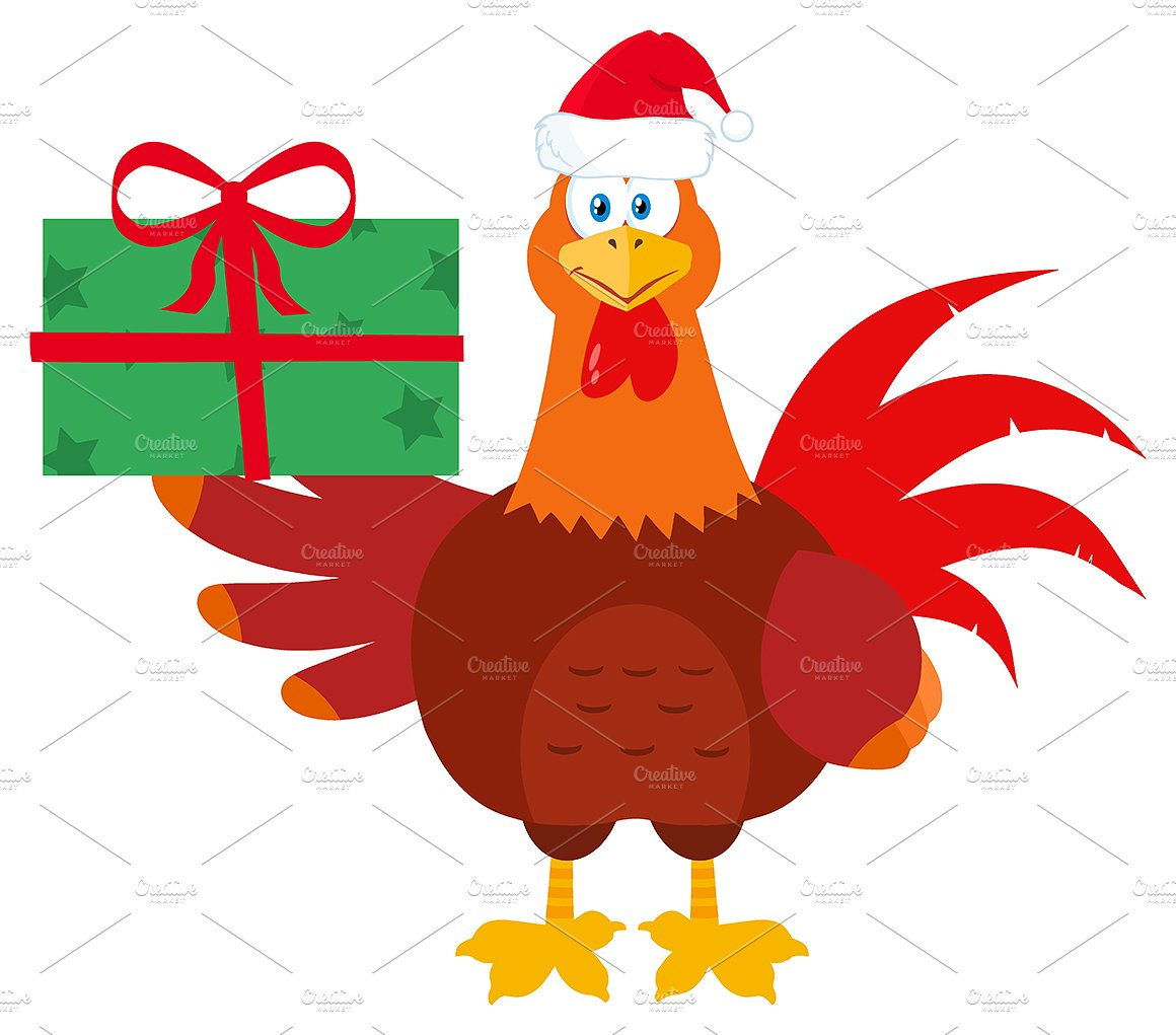 1160x1021 Santa And Bird Clipart Amp Santa And Bird Clip Art Images