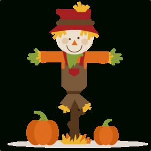 300x300 Cute Scarecrow Clipart Craft Get Ideas