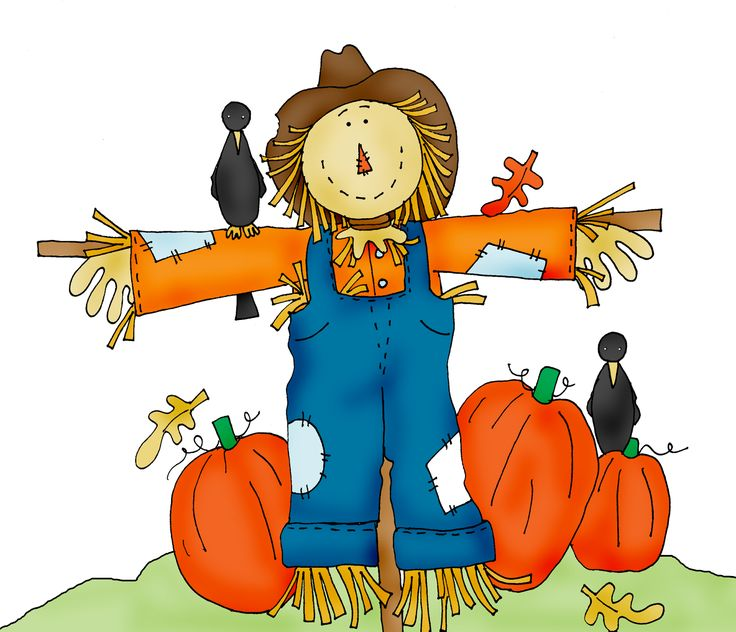 cute scarecrow clipart at getdrawings com free for personal use rh getdrawings com scarecrow clip art free scarecrow clipart free