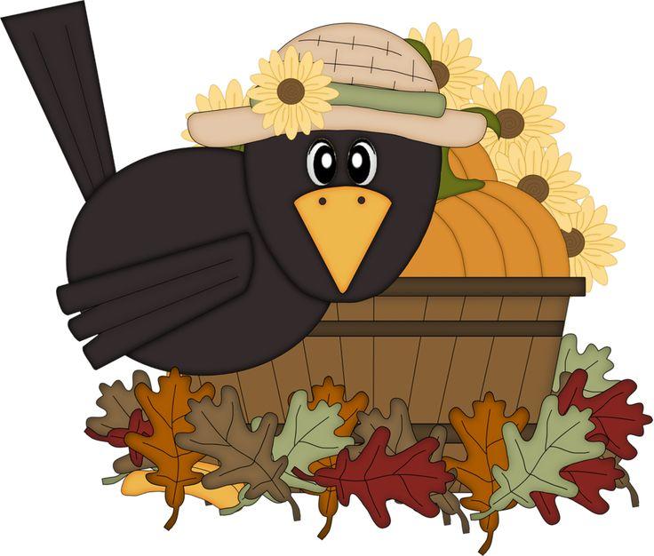 736x626 220 Best Fall Clip Art Images On Fall Clip Art, Fall
