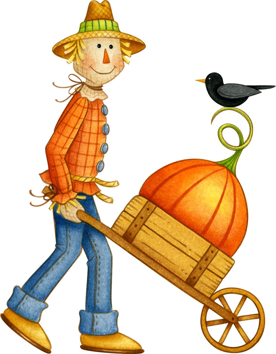 942x1209 Collection Of Scarecrow Clipart Images High Quality, Free