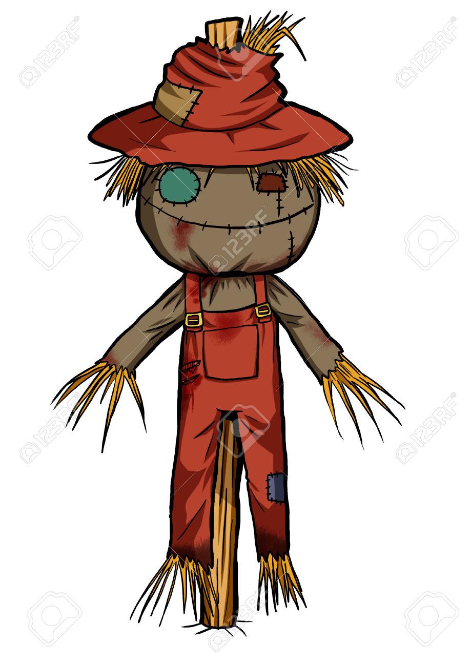919x1300 Cute Boy Scarecrow Clipart Scarecrow Clipart
