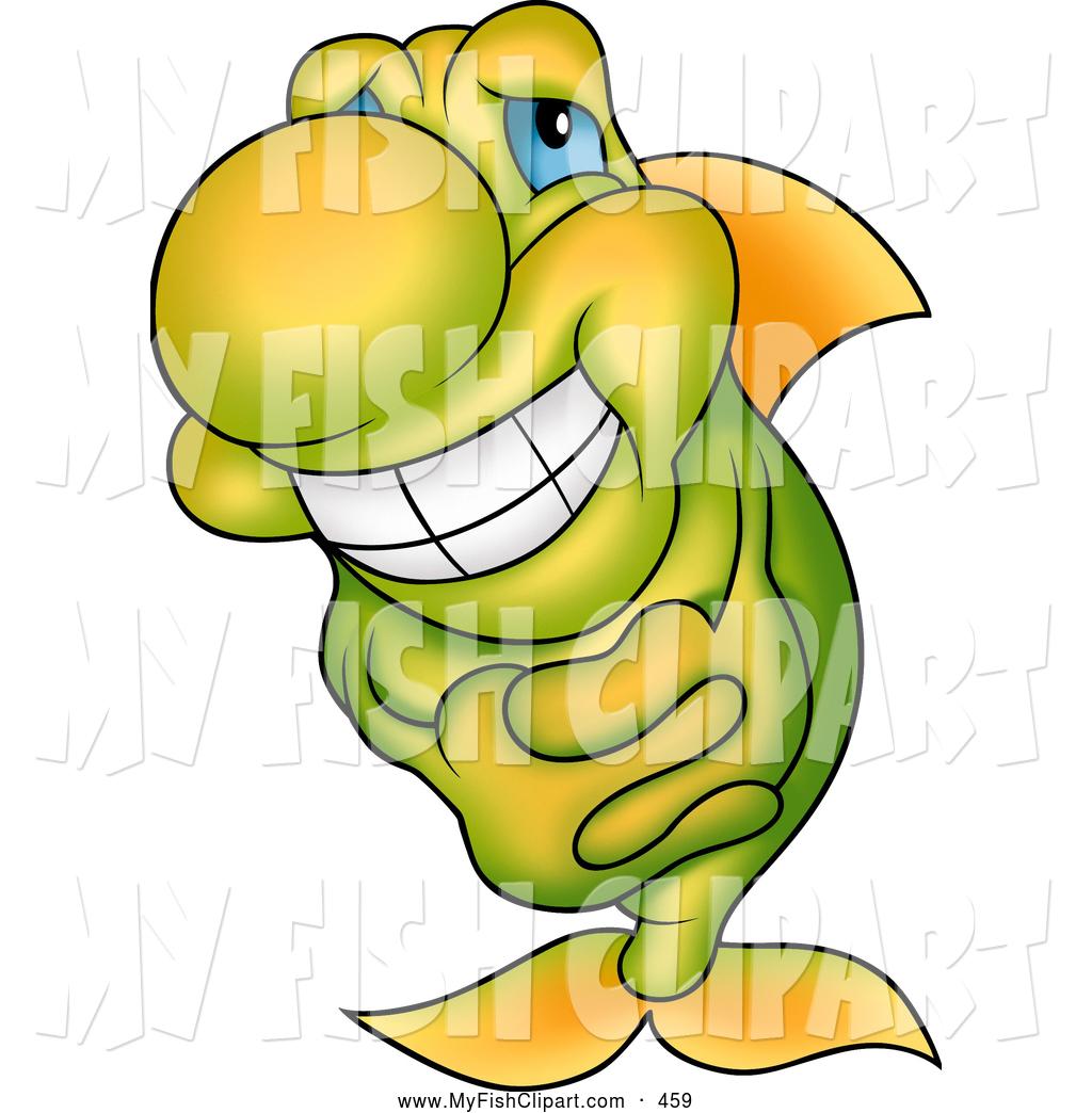 1024x1044 Royalty Free Stock Fish Designs Of Sea Animals