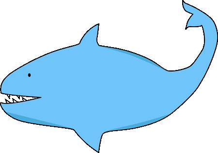 450x315 Sea Life Clip Art