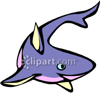 350x328 Contemporary Ideas Royalty Free Pictures Clipart Cute Shark Clip