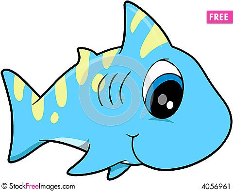 480x395 Cute Shark Pictures