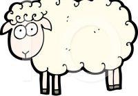 200x140 Sheep Clipart Download Sheep Clip Art Free Clipart Of Cute Sheep