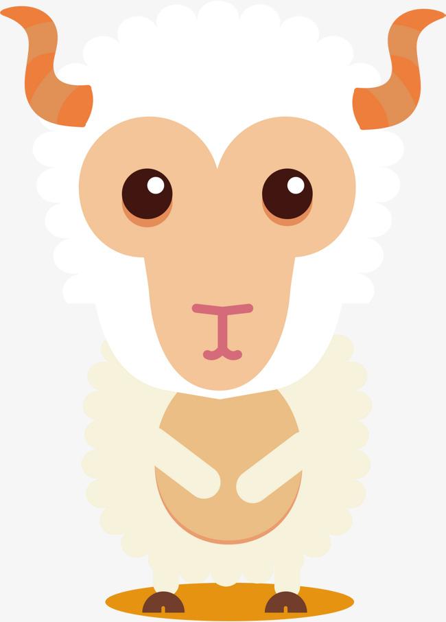 650x906 Black Cute Sheep, Yellow Sheep, Lovely Lamb, Cartoon Animal Png