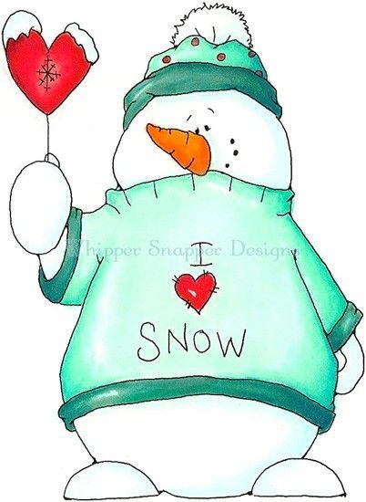 cute snowman clipart at getdrawings com free for personal use cute rh getdrawings com