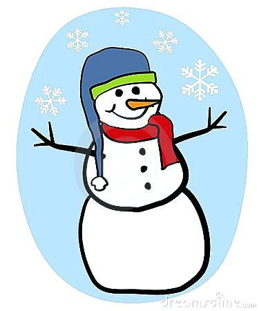 375x450 Cute Snowman Clip Art Clinicaltravel Work