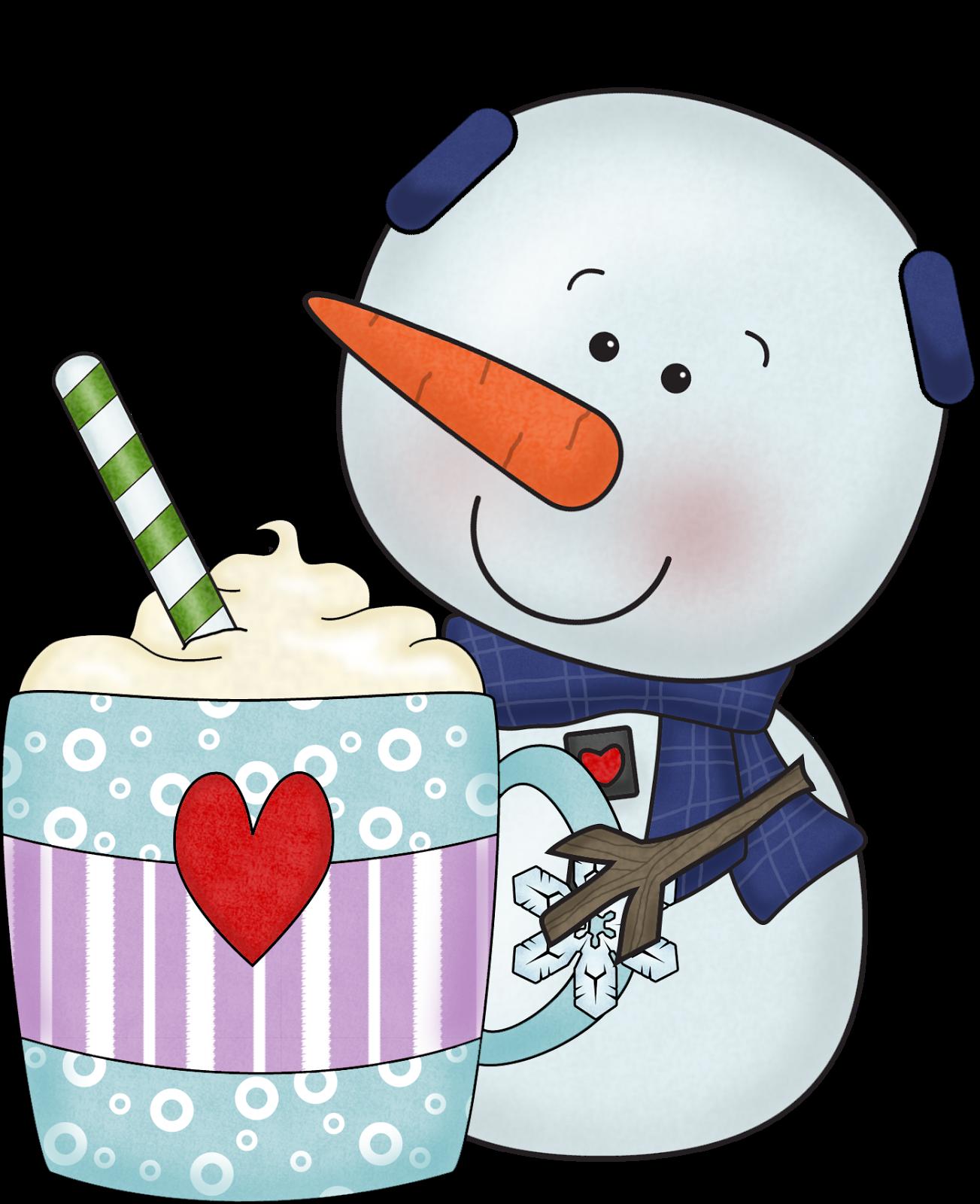 1303x1600 Snowman Png