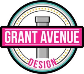 280x247 Grant Avenue Design