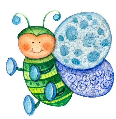 489x499 334 Best Bugswormssnails N More Images On Snails