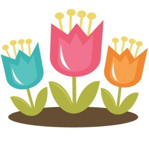 cute spring clipart at getdrawings com free for personal use cute rh getdrawings com Spring Fun Clip Art cute spring animals clipart