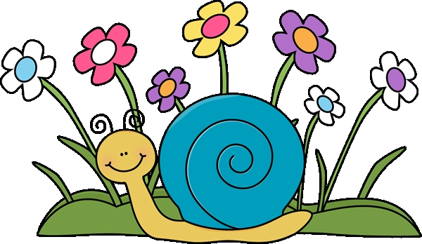Cute Spring Clipart at GetDrawings   Free download