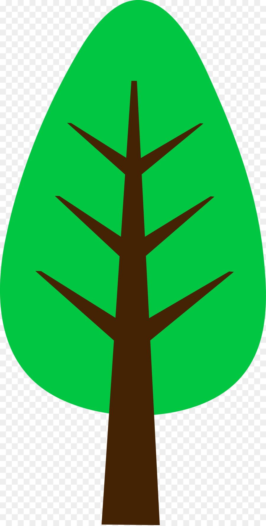 900x1780 Draw Trees Cartoon Drawing Clip Art
