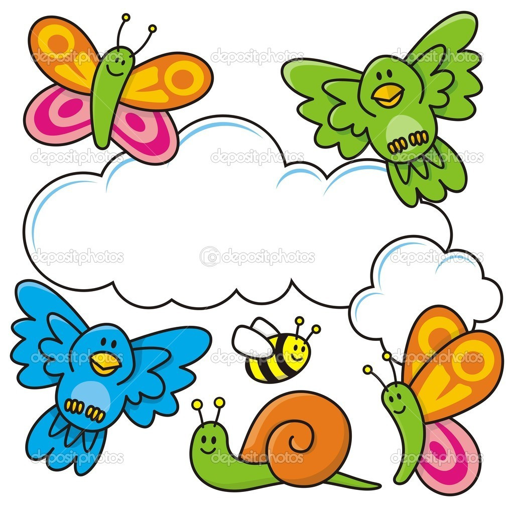1024x1024 Free Clip Art Spring Free Spring Clipart Image 0515 1104 1213 0113