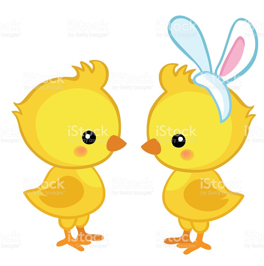 1020x1024 Wealth Easter Chicks Pictures Clipart Clip Art Spring