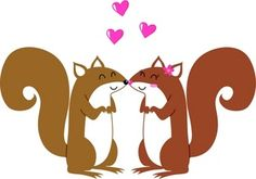 236x165 Squirrel Squirrels Amp Chipmunks Squirrel And Chipmunks