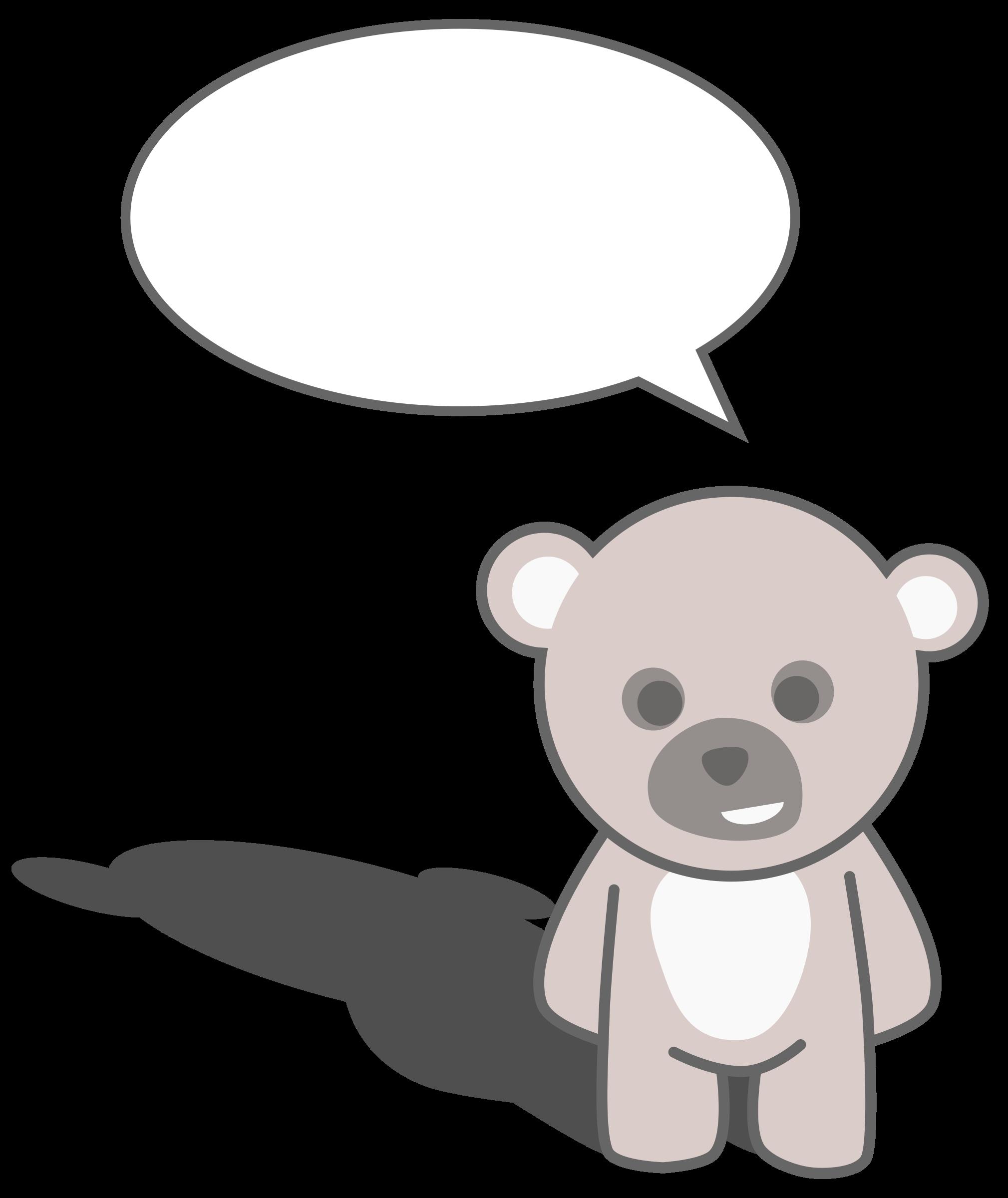 2019x2400 Cute Teddy Bear Icons Png