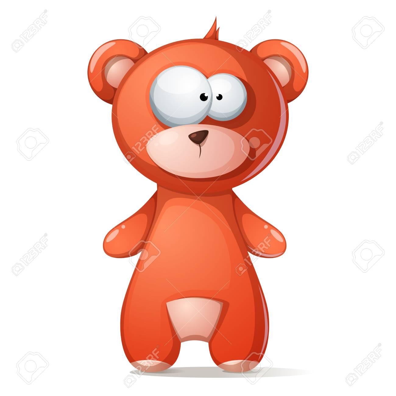 1300x1300 Grizzly Bear Clipart Cute Teddy Bear