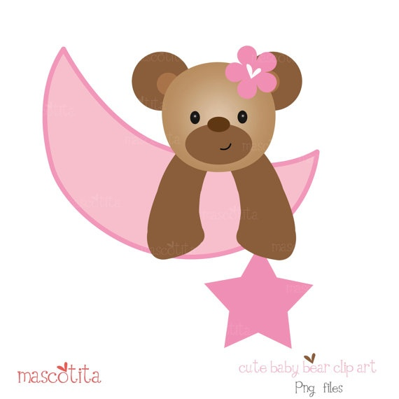 570x570 279 Best Teddy Bear Tags And Printables Images