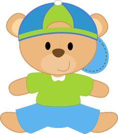 236x267 Teddy Bear Clipart School Clipart Teddy Bear Plush Baby Bear 2