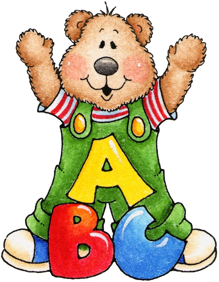 736x946 Collection Of Cute Abc Clipart High Quality, Free Cliparts