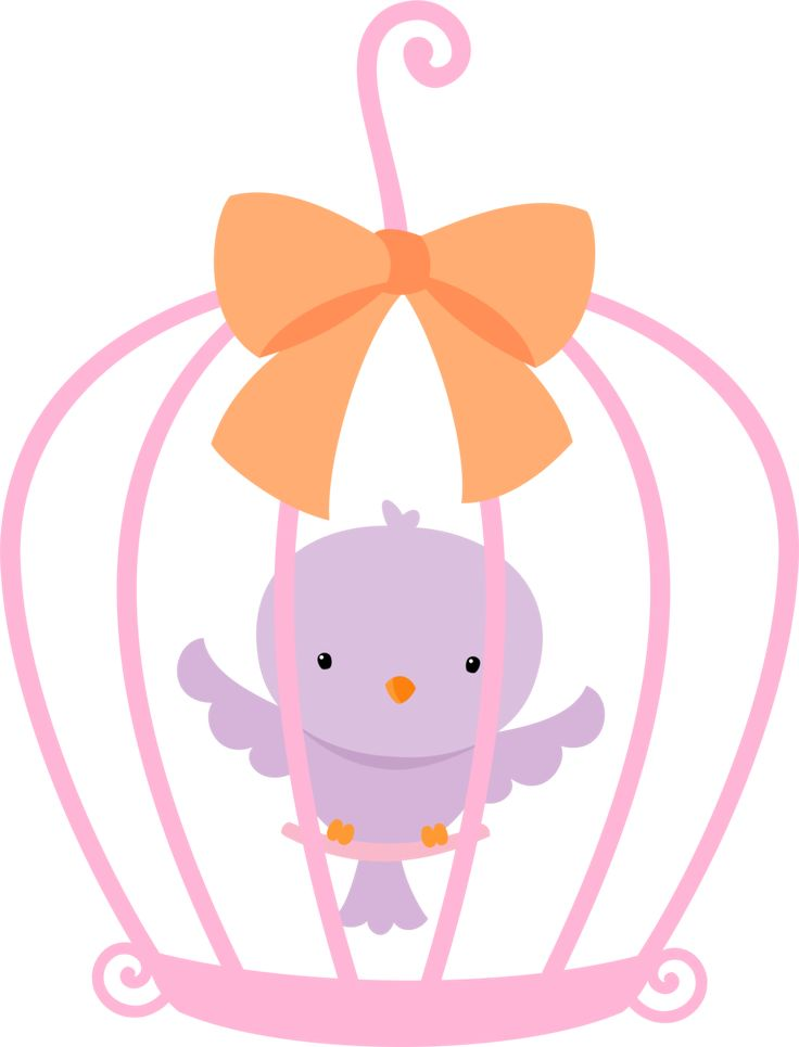 736x965 734 Best Cute Images On Art Drawings, Bear Print