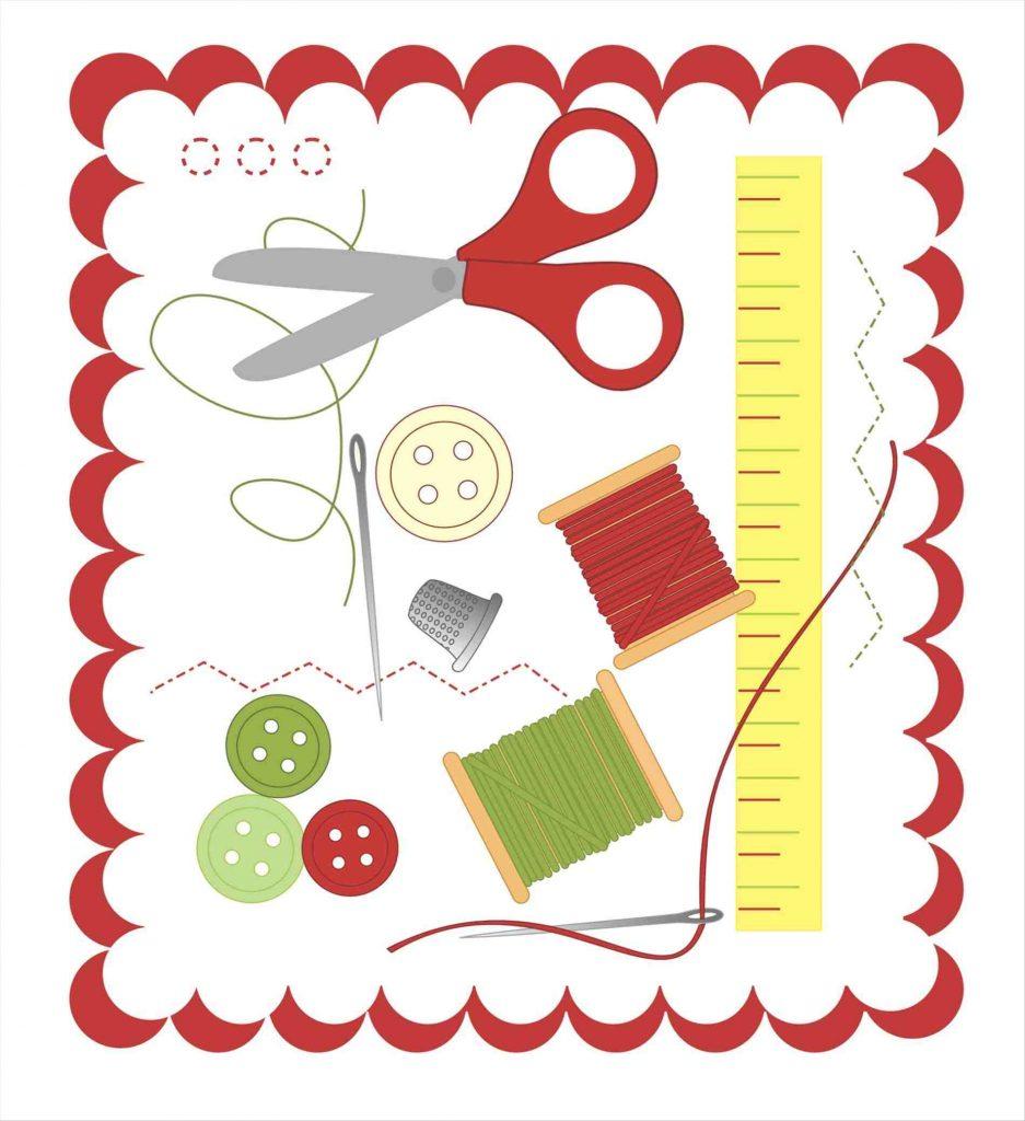937x1024 Free Kit Clip Art Elements Pretty Things For You Rhcom