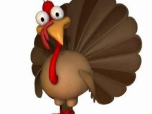 220x165 Turkey Images Clip Art Clipart Free Download
