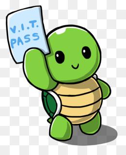 260x320 Enjoyable Inspiration Ideas Turtle Clipart Holding A Pencil Clip