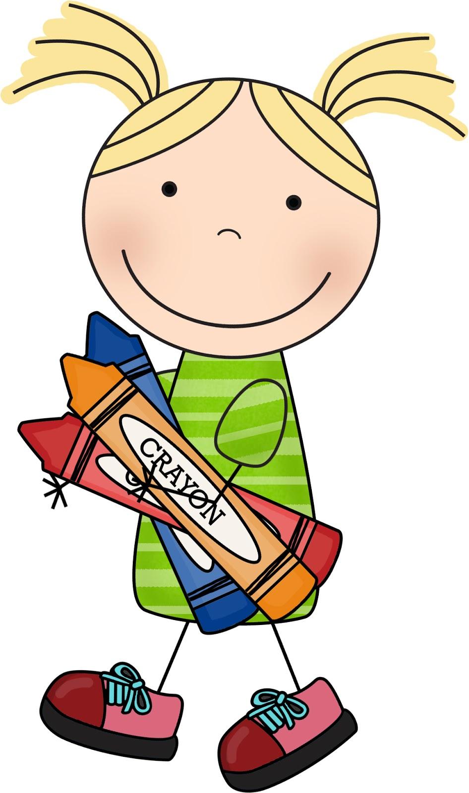 946x1600 Cute Clipart For Teachers Clipartlook
