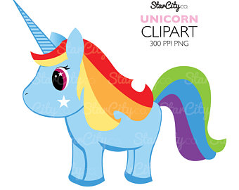 340x270 Unicorn Clipart Cute Pencil And In Color Unicorn