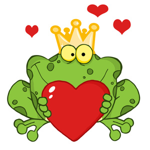 300x300 Free Frog Clipart Image 0521 1102 0800 3152 Best