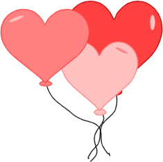 cute valentine clipart at getdrawings com free for personal use rh getdrawings com valentine clip art free arrows valentine clip art free images