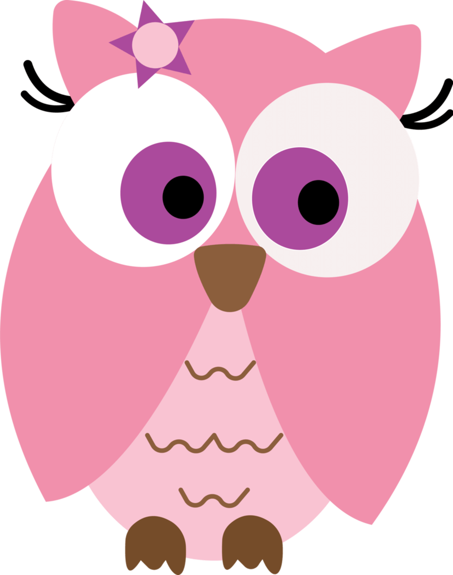 900x1144 Valentine Owl Clipart Craft Projects, Animals Clipart